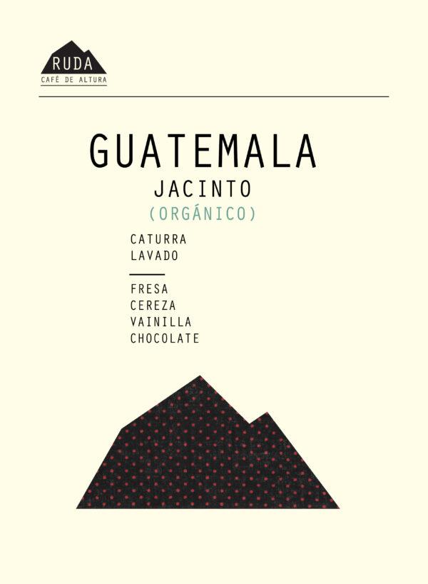 RudaCafe_Guatemala