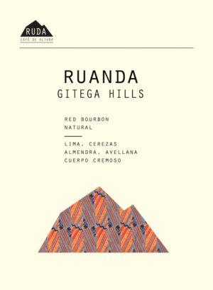 Café Ruda