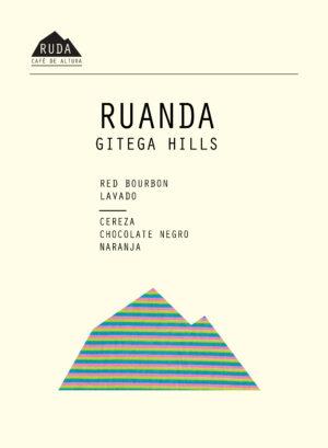 RudaCafé_Ruanda