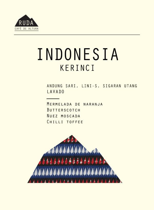Rudacafe_Indonesia