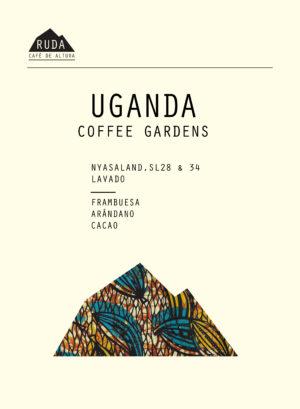 Ruda_Café_Uganda